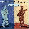 Madeleine Peyroux Got You on My Mind album cover