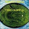 Mike oldfield hergest ridge album cover