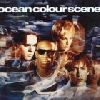Ocean Colour Scene album cover