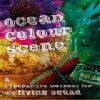 Ocean Colour Scene Hyperactive workout album cover