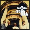 Ocean Colour Scene Moseley Shoals album cover