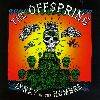 The Offspring-Ixnay on the Hombre album cover