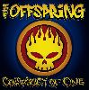 The Offspring-Conspiracy of One album cover