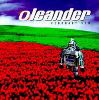 Oleander-february son album cover