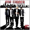One Chance Private album cover