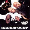 Onyx bacdafucup album cover