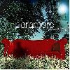 Paramore All We Know is falling album cover
