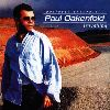 Paul oakenfold-perfecto presents travelling album cover