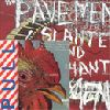 Pavement-Slanted and Enchanted Luxe   Reduxe album cover