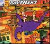 Pavement-Pacific Trim album cover