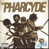 The Pharcyde Sold my soul album cover