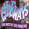 The Pharcyde Cydeways album cover