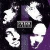 Phish Undermind album cover