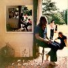 Pink Floyd - ummagumma album cover
