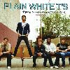 Plain White T s Hate  I Really Don t Like You  single cover