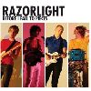 Razorlight Before I Fall To Pieces single cover