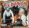 Redman Malpractice album cover