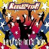 Reel Big Fish Why do they rock so hard album cover