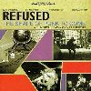 Refused The Shape Of Punk To Come album cover