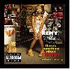 Remy Ma There s Something about Remy Based on a True Story album cover