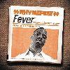Rhymefest - Fever single cover