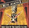 Rise Against - Siren Song of the Counter Culture album cover