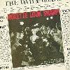 Roxette - Look Sharp album cover