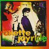 Roxette - Joyride album cover