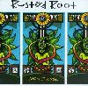 Rusted Root - when i woke album cover