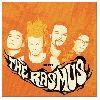 The Rasmus - Into album cover