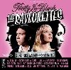 The Raveonettes - Pretty In Black album cover