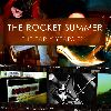 The Rocket Summer - The Early Years EP album cover