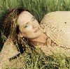 Alecia Nugent : Alecia-Nugent-rr01