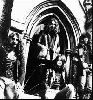 Tony Iommi : p41585arnrp