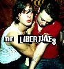 The Libertines : LibertinesBH02