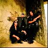Los Lonely Boys : Los-Lonely-Boys-db01