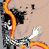 Motion City Soundtrack : MotionCitySoundtrackEP06