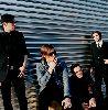 Interpol : Interpol-band-03