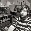 Koufax : Koufax-band-03