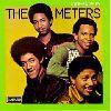 The Meters - Look ya py py  album cover