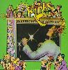 The Kinks - Everybody s in Show-biz album cover