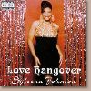 Syleena Johnson - Love Hangover album cover