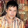 Steve Holy - Brand new girlfriend album cover