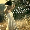 Stacie Orrico - Beautiful Awakening US edition album cover