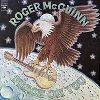 Roger McGuinn - Peace on you album cover