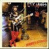 Rick James - Street Songs album cover