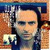 Ottmar Liebert - The Hours between night plus day album cover