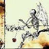 Nothingface - Skeletons album cover