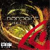 Nonpoint - Recoil album cover