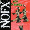 NOFX - Punk in Drublic album cover